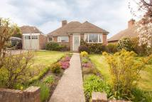 2 bed Bungalow for sale in Rother View, Burwash...