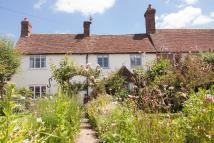 3 bed Terraced home for sale in Rushlake Green...
