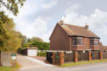 4 bedroom Detached property for sale in Windmill Hill...