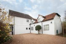5 bedroom Detached property in Trolliloes Lane...