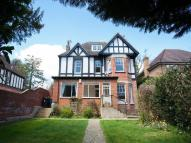 6 bedroom Detached property for sale in Tilsmore Road...