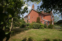 4 bed Detached home in Coggers Cross, Horam...