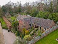 Detached house in Possingworth Close...