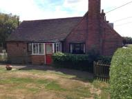 2 bed Detached house to rent in Boreham Mill Nurseries...