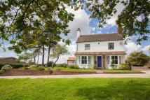 3 bed Detached home for sale in Stunts Green, Cowbeech...