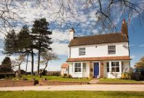 3 bedroom Detached home for sale in Stunts Green, Cowbeech...