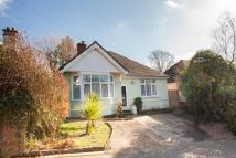 2 bed Bungalow for sale in Collingwood Rise...