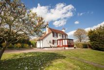3 bed Detached home for sale in Scrappers Hill...