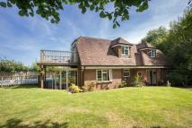 4 bed Detached property in Lewes Road...