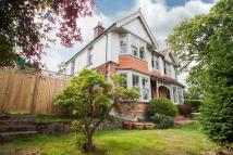 4 bed Detached house for sale in Tilsmore Road...