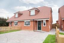 3 bedroom semi detached house for sale in Monkey Puzzle Close...