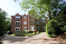 2 bedroom Apartment in High Street, Heathfield...