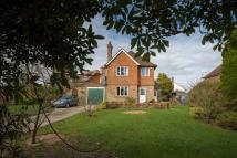 Detached property in Mill Road, Heathfield...