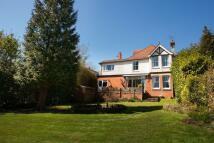 Tilsmore road Detached house for sale