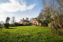 4 bed semi detached home for sale in Burnt House Farm...