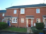 2 bedroom property to rent in The Moorings...