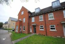 property to rent in Cavell Court, Bishop`s Stortford, Herts, CM23