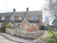 4 bedroom home to rent in Rectory Lane, Farnham...