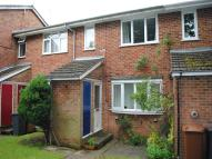 1 bed house in Wheat Croft...