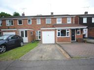3 bedroom home to rent in Redvers Close...