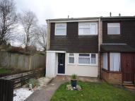 3 bedroom property to rent in Northolt Avenue...