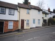 property to rent in Bells Hill...