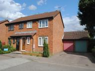 3 bedroom property in Burghley Avenue...