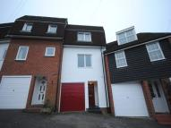 property to rent in King Street Mews...