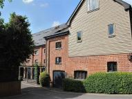 3 bed house to rent in Percival Court...