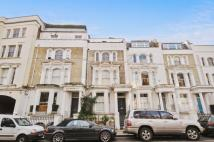 St. Lukes Road Flat for sale