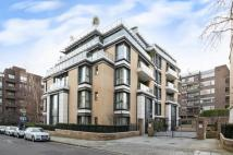 1 bedroom Flat for sale in Wycombe Square, W8