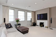 Apartment to rent in 36 Eaton Place...