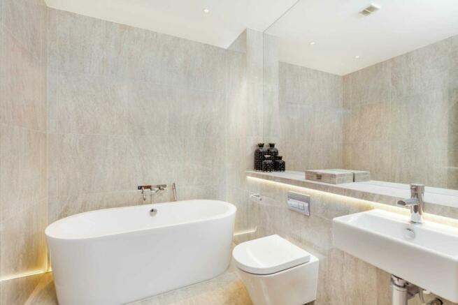EatonPlace-bath-18