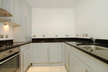 Apartment to rent in Pimlico Place...
