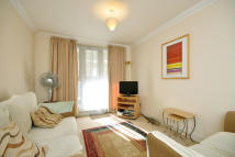 Apartment for sale in Octavia House...