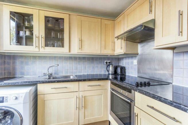 Stourhead House- kit