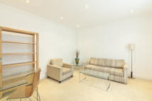 2 bedroom Cottage in Palace Gardens Terrace...