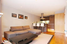 1 bedroom Apartment to rent in Belvoir House...