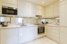 1 bedroom Apartment to rent in Belgravia Court...