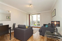 Apartment to rent in Vestry Court...