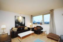 Apartment to rent in Consort Rise House...