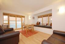 2 bedroom Apartment in Millicent Court...