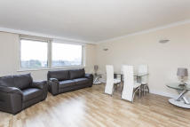 2 bedroom Apartment to rent in Consort Rise House...
