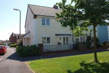 Town House to rent in Meadow Lane, Hamble...