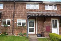 2 bedroom home in Arreton, Netley Abbey