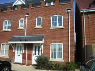 1 bed Flat in Avro Court, Hamble...