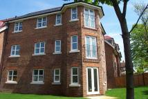 Apartment to rent in Amy Gardens, Hamble...