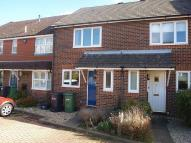 2 bed home to rent in The Bartletts, Hamble