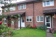 2 bedroom home to rent in Arreton, Netley Abbey...