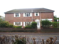 Detached home in Sydney Ave, Hamble